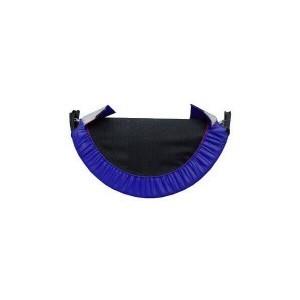 athletic24-97-cm-trampolina-domowa-skladana-300x300
